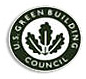 green-building-council1
