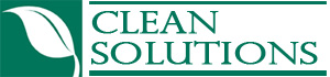 CLEAN SOLUTIONS